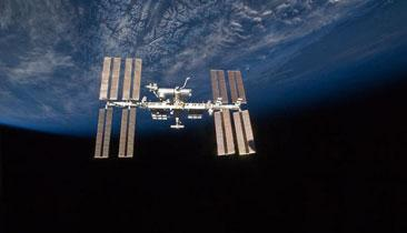 10 Space Exploration Trends to Watch