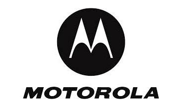 Motorola People, Products Remembered