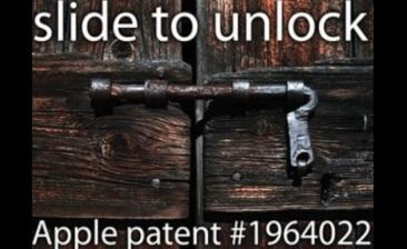 Patent Lessons From Apple v. Samsung