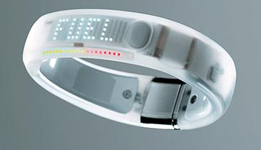 The reported layoffs would point toward a different strategy at Nikewhen it comes to wearables.