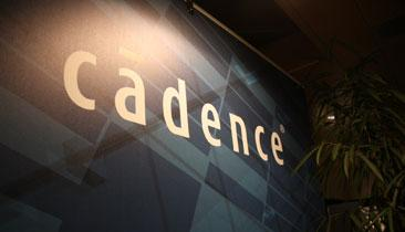 Cadence to Acquire Jasper