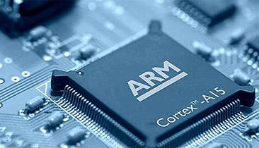 ARM: Smartphone Sales Drop, but Recovery Is Coming