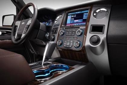 MyFord Touch was one of many automotive infotainment systems that drew criticism in Consumer Reports surveys.