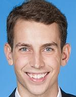 Kyle Perkuhn