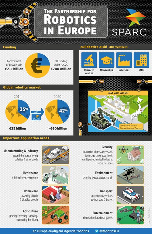 Infographic from Europa.Eu.