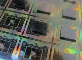 X-Fab Cranks Up MEMS Capacities