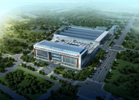 TRW Automotive announced 