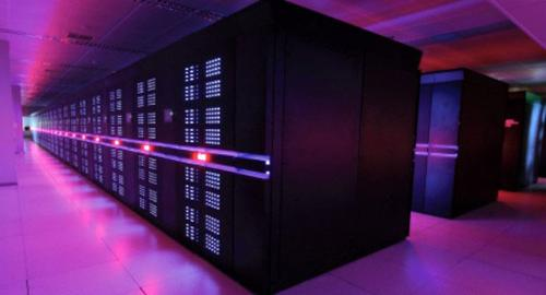Named after the Milky Way, China's Tianhe-2 retained its lead in Top500 supercomputer ranking at the National Super Computer Center in Guangzhou (3,120,000 cores, 33.8 petaFLOPS on Linepak, 54.9 petaFLOPS peak and consuming 17,808 kilowatts).