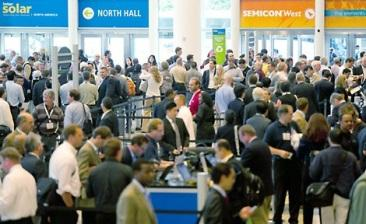 13 Things I Heard at Semicon West