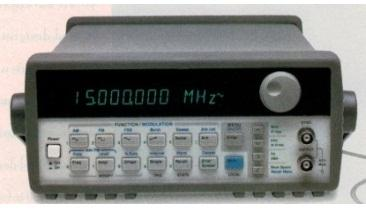Friday Quiz: Name That 1994 Test Instrument