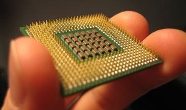http://img.deusm.com/eetimes/2014/08/1323406/microprocessor-x-366.jpg