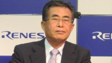 To Stay Alive, Renesas Negotiates End-of-Life Deals