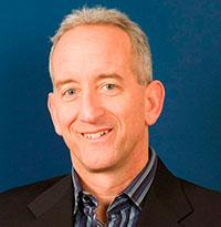 Kevin Crofton