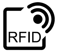 The European Union's RFID logo will help consumers avoid becoming walking marketing pawns.