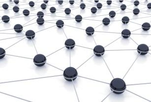 Mesh Network Key to Winning IoT Race