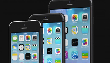 Live Chat Wednesday, Aug. 27: Is iPhone Relevant?