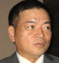 Ting-Chen Hsu, CEO at TDI