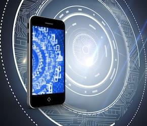 JEDEC Releases Wide I/O 2 Mobile DRAM Standard
