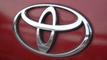 New 'Runaway Toyota' Case Tests DOJ's Integrity