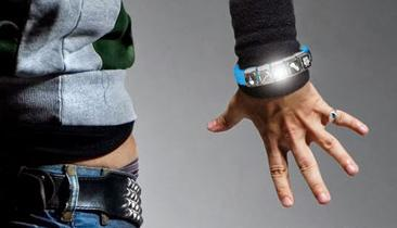 Making Wearables Personal
