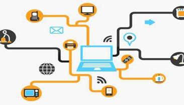 Making The Internet of Things 'Easy Stupid'