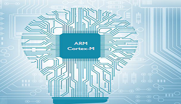 ARM Partners Explore M7 Horizon