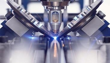 $200M Photonics Effort to Keep US Ahead