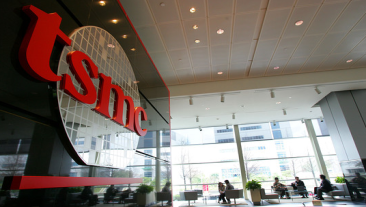 TSMC Capex to Exceed $10B in FinFET Ramp-Up
