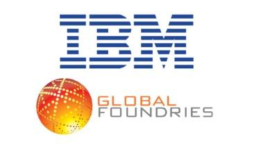 IMB-GlobalFoundaries Deal Finalized