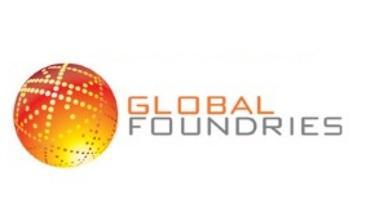 Globalfoundries Wins Design Partner