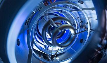 Power Week: Compact Fusion Energy About to Happen?