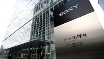 Is Sony Too Big to Succeed?