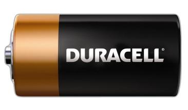 Power Week: Duracell Buyout Tied to Wireless Power, EVs?