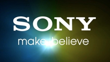 Sony's 3-Year Plan: Treading Water or Just Sinking?
