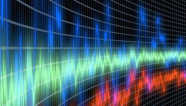 Pleasant Surprises for Field Programmable Radio Frequency Users