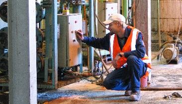 Pre-Certification Kits Easing Path to Safety-Critical Design