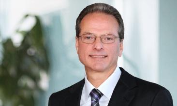 7 Questions With Broadcom's CTO