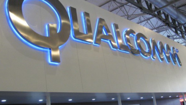 Will Qualcomm's China Investment Pay Off?