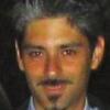 Danilo Gaetano Ciancitto