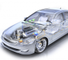 Infineon & UMC Extend Manufacturing Pact Into Auto ICs