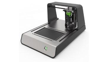 Want a Voltera Desktop PCB Printer?