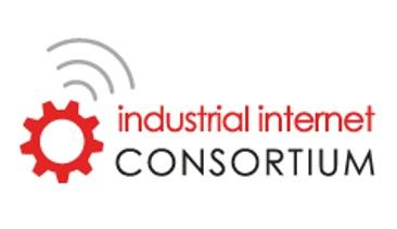 Industrial IoT Framework Near