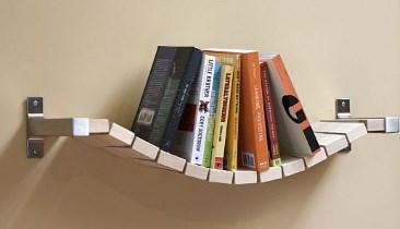 Recommended Reads From the Engineer's Bookshelf