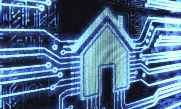 Lutron Opens to Smart Home