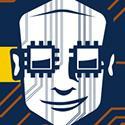 DesignCon Brings Chip, Package & Board Modeling Together