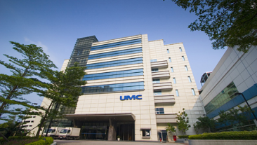 UMC Boosts Capex to Capture More 28nm Orders