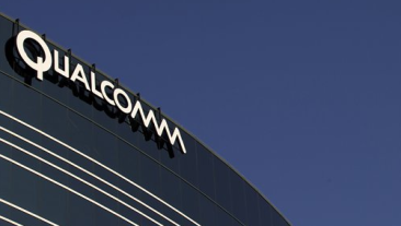 Qualcomm Outlook Exposes 5 Trouble Spots