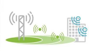 Base Stations Go Virtual, Flexible