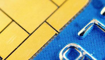 US EMV Adoption to Drive Market