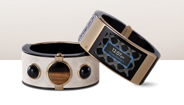 Wearable Electronics Drive Power Management Innovation
